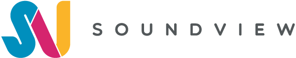 Soundview Media – Video Production - Video production, Media Training & VR in Plymouth, Devon, Cornwall & beyond