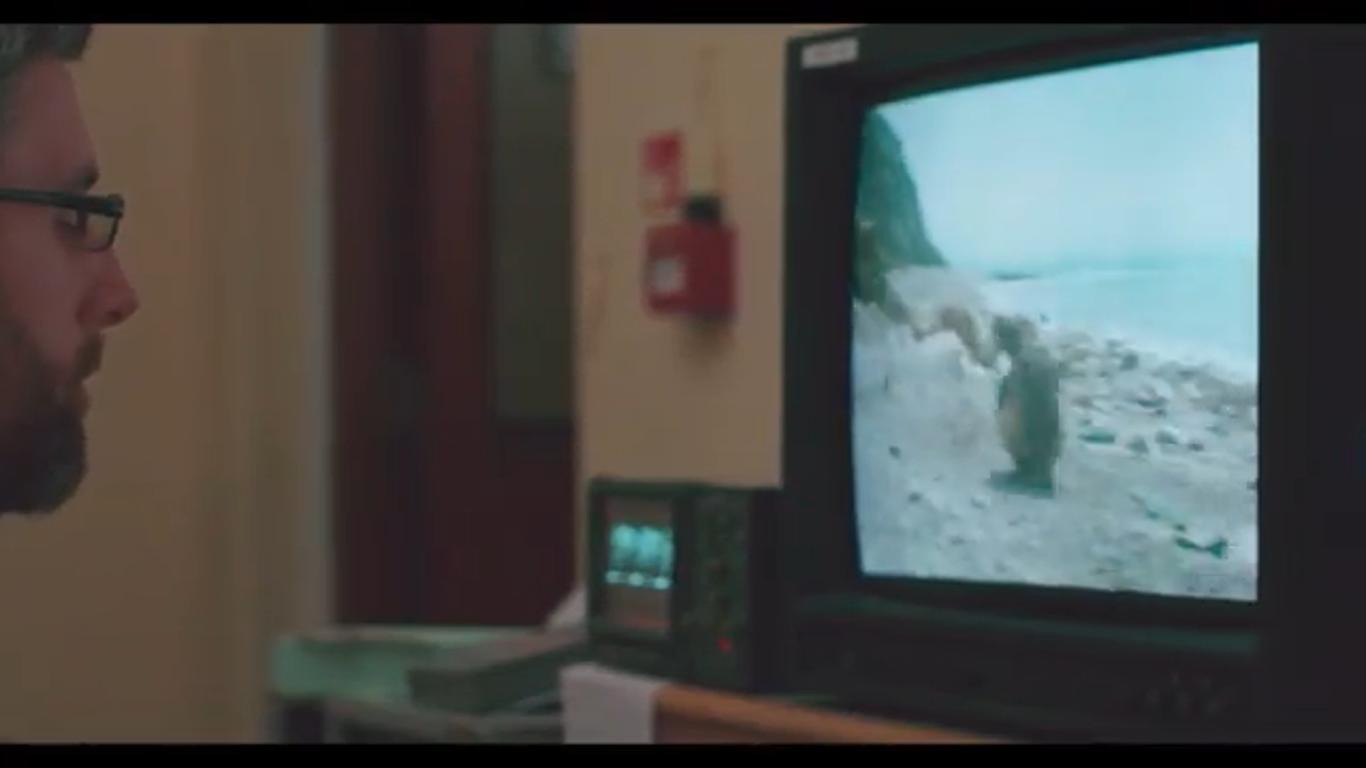 SWFTA Plymouth Video Archive